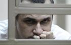Сенцов має намір продовжувати голодування до кінця - адвокати