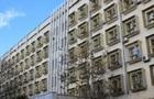 У Ялті з вікна поліклініки викинувся чоловік, якого відмовилися лікувати