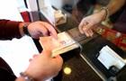 Турецкая лира обновила рекордный минимум к доллару