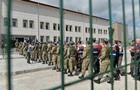У Туреччині більше 100 осіб посадили до в язниці за участь у перевороті