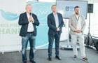 Фонд Игоря Янковского и Госкино провели бизнес-ланч на 71-ом Каннском кинофестивале