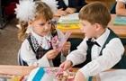 В Україні скасують табелі в початкових класах