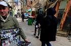 На вулиці Лівану померла жебрак-мільйонерка