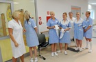 Чехия упростит трудоустройство для граждан Украины