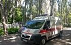 Підсумки 21.05: Отруєння в Миколаєві, перемога Мадуро