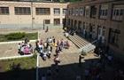 Отравление в Николаеве: в больнице остаются 29 детей
