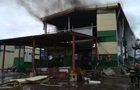 У Білорусі на заводі стався вибух: є постраждалі