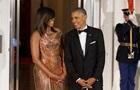 Користувачі Netflix погрожують бойкотом сервісу через Обаму