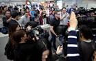 Іноземні журналісти не зможуть потрапити на ядерний полігон в КНДР - ЗМІ