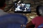 У Сочі через ЧС-2018 відключили телебачення і радіо