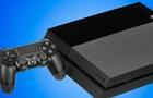 Sony оголосила фінальний життєвий етап PlayStation 4