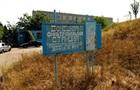 Электроснабжение Донецкой фильтровальной станции восстановили