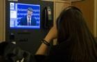 Скандал із Facebook: Цукерберг вибачився в Європарламенті