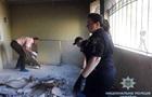 На базі відпочинку в Затоці стався вибух