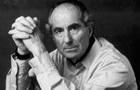 Скончался американский писатель Филип Рот