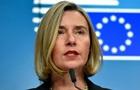 ЄС критикує вибори у Венесуелі і погрожує країні санкціями