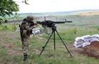 На Донбасі 49 обстрілів, у ЗСУ нові втрати