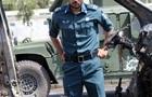 Через вибух в афганському Кандагарі загинуло 16 людей