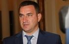 У Москві затримали екс- мера  Ялти