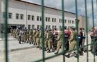 У Бразилії ув язнений прорив 70-метровий тунель для втечі