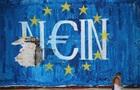 Розкол між Заходом і Сходом. Що не так з ЄС