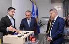 В России разработают роботов для почты
