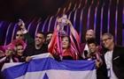 Оргкомітет закликав не купувати квитки на Євробачення в Ізраїль