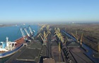 Обыски в порту Южный: НАБУ назвало причину