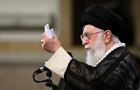 Іран висунув умови щодо збереження ядерної угоди