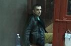Суд продлил арест Россошанскому-младшему