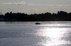 ФСБ звинуватила у браконьєрстві рибалок Бердянська