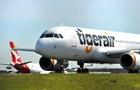 Експерти визначили найдешевшу авіакомпанію