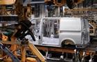 Apple і Volkswagen спільно створять безпілотне авто - ЗМІ