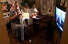 Найбільшу радість росіянам приносить телевізор - опитування
