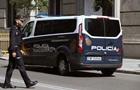 У Каталонії тривають арешти за фінансування референдуму