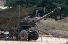 КНДР демонтувала ядерний полігон - ЗМІ