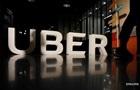 Uber вышла на прибыльный уровень