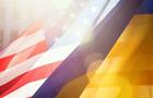 В Конгрессе одобрили $250 млн на оружие Украине