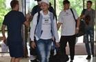 Рецидив: Ракицький через травму не зіграє в найближчих матчах збірної