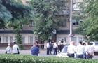 У Черкасах розстріляли депутата - ЗМІ