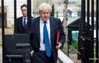 Британія обурена дзвінком російських пранкерів