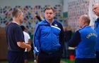 Лень і Михайлюк в розширеному складі збірної на матчі відбору до ЧС