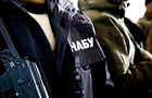 НАБУ проводить обшуки в Дніпрі за фактом отримання хабара суддею