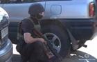Стрілянина в Черкасах: зловмисника затримано