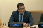 Спецдоповідач ООН з питань тортур відвідає Україну