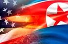 СМИ: США намерены ввести новые санкции против КНДР