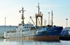 У Південній Кореї заарештували російське судно