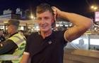 Атака на фанатів Ліверпуля: постраждалі відмовилися від заяв до поліції