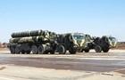 Росія успішно випробувала ракети С-500 - ЗМІ