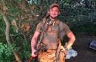 На Донбассе в рядах ВСУ воюет личный охранник Моторолы - журналист